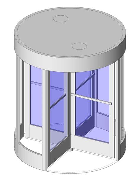 small bathroom ideas 20 benefits of installing a revolving door interior