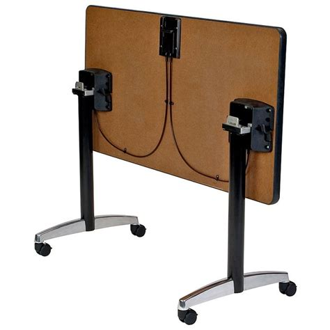 office furniture folding tables 44 best table legs and desk legs images on pinterest