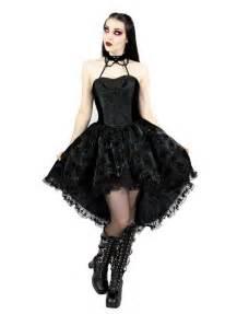 robe de mariã e gothique robe gothique