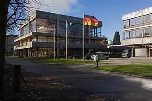 Architekten In Karlsruhe : karlsruhe ~ Indierocktalk.com Haus und Dekorationen
