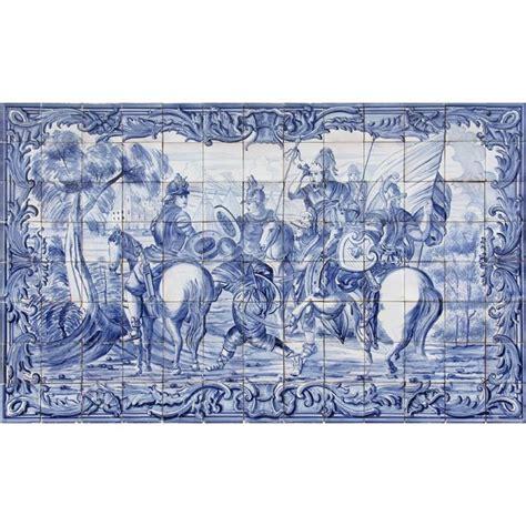 handmade tiles for sale bicesse tiles portuguese tiles