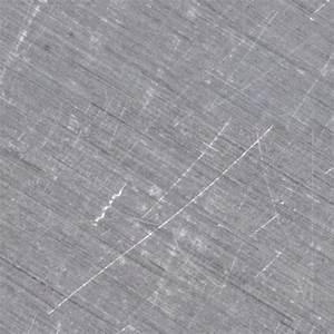 Aluminium scratch metal texture seamless 09745