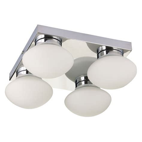 Lewis Bathroom Lights by Lewis Jotto Bathroom 4 Light Ceiling Light Review