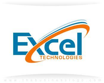 communication  technology logos logo design