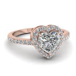 shaped engagement rings gold engagement rings gold engagement rings quotes about
