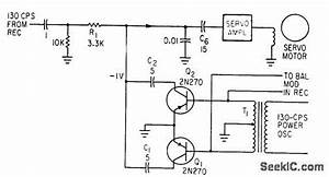 electronic circuits page 10 nextgr With shure model m62 simple audio level controller circuit design