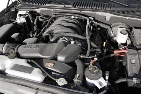 honda accord   automotive repair manual sagin workshop car manualsrepair books