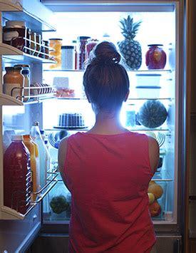 cuisiner avec rien dans le frigo où est passé mon cerveau