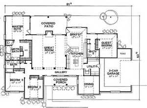 in suite floor plans floor plan tips for in master suite addition floor plans spotlats