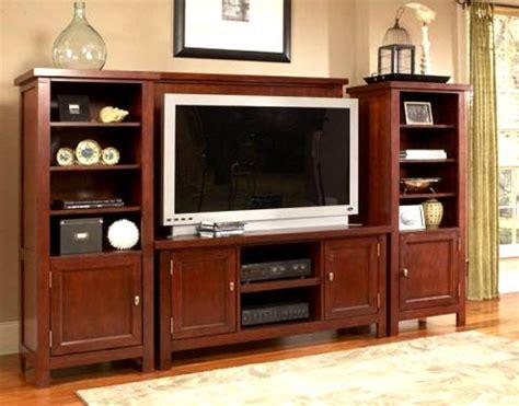 furniture   beauty  home