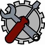 Administrator Clipart Clip Admin Clipground
