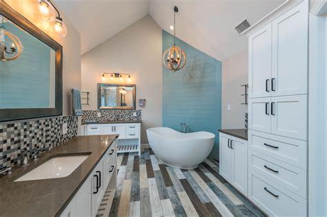 doylestown master bath remodel luxury bath kitchens