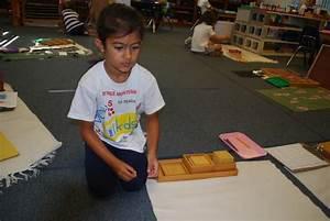 Melbourne, Suntree School Receives Perfect VPK Readiness Score