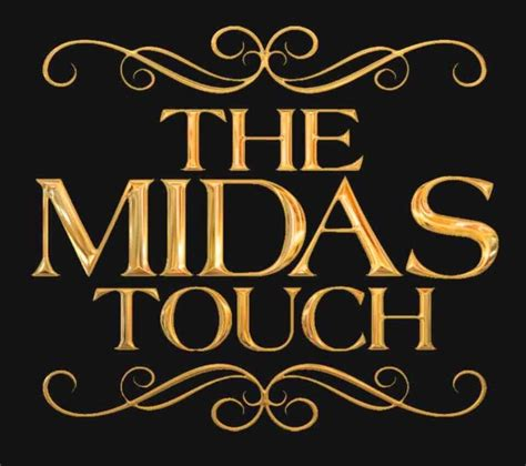 The Midas Touch | in Birtley, County Durham | Gumtree