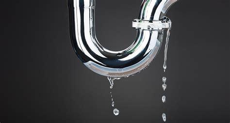 tips    cut   plumbing costs