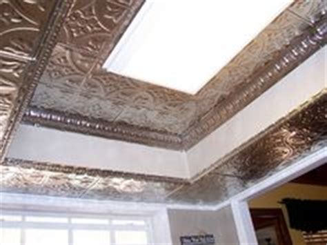 1000 images about tin patented snap lock tiles on metal ceiling tiles tin tiles