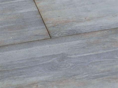 terrassenplatten feinsteinzeug terrassenplatte feinsteinzeug emperor 174 walnuss