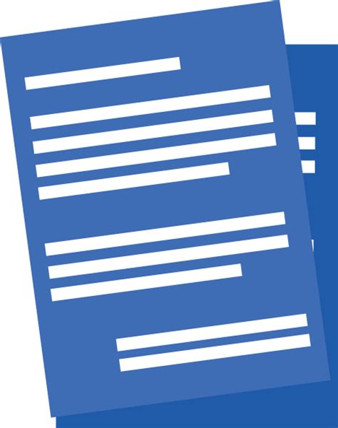 documents clipart papers documents clip at clker vector clip