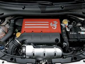 1000  Images About Fiat Abarth On Pinterest