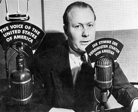 radio voa the strategy bridge