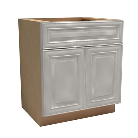 ready made kitchen cabinets philippines ready made cabinets home depot dazzle ready made kitchen