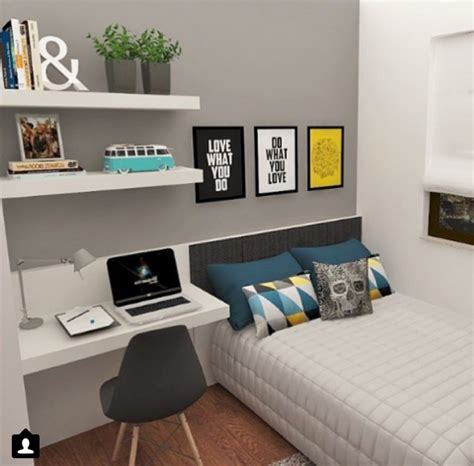 boy bedroom ideas small rooms diy bedroom ideas for or boys furniture tiny 18375
