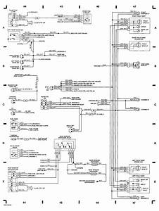 92 240sx Engine Diagram