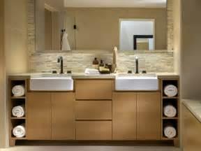 backsplash ideas for bathroom bathroom vanity tile backsplash memes