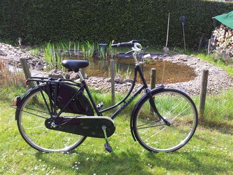 gazelle hollandrad damen best 25 hollandrad damen ideas on hollandrad fahrrad damen and cruiser bikes