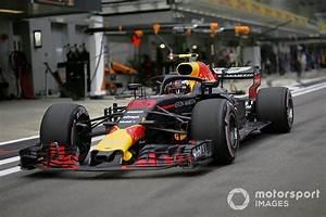 Calendrier Formule E : la nouvelle r glementation technique de formule 1 introduite en 2017 a accru les co ts ~ Medecine-chirurgie-esthetiques.com Avis de Voitures