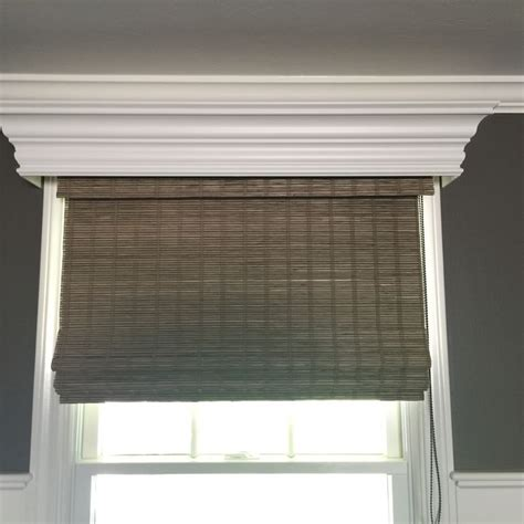 massachusetts connecticut window treatment ideas