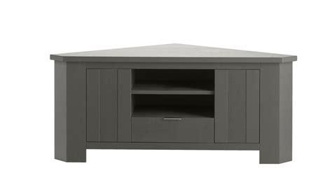 meuble bar cuisine ikea meuble tv d 39 angle gris cendré fantaisie meubles turone