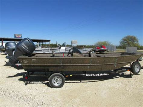 G3 Boats Sc by G 3 Boats 1860 Sc Bu Boats For Sale Boats
