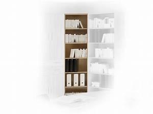 Eckregal Sonoma Eiche : office line eckregal eiche sonoma ~ Orissabook.com Haus und Dekorationen
