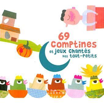 presente para quem gosta de livros folheto dos brinquedos jumbo