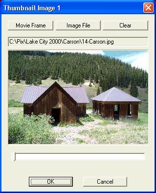 briggs softworks vcd menu lite video cd  dvd menu