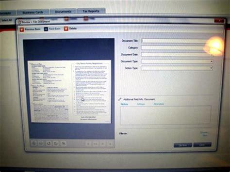 tabletpccom review neatdesk high speed duplex
