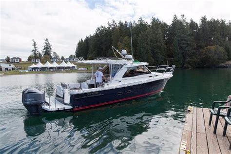 Cutwater Boats Florida by Cutwater Boats For Sale Boats