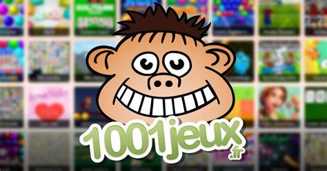 jeux de cuisine de la jungle jeux de la jungle 3500