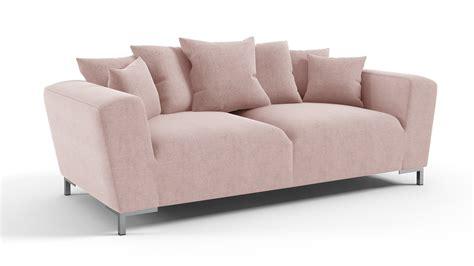 les canapes le mobiliermoss les canapés en tissu et leurs