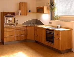 Buche Küche Welche Wandfarbe : massivholzk che kernbuche classic ~ Bigdaddyawards.com Haus und Dekorationen