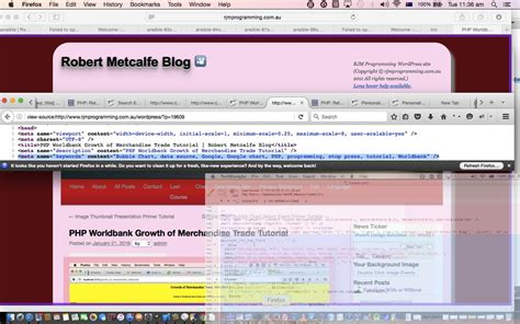 Search Engine Optimization Tutorial by Search Engine Optimization Meta Keywords Primer Tutorial