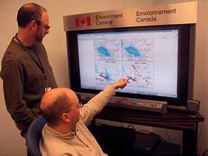 ARCHIVED - Environment and Climate Change Canada - Weather ...