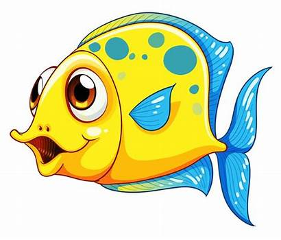 Goldfish Clipart Crackers Fish Many Clipartmag Cliparts