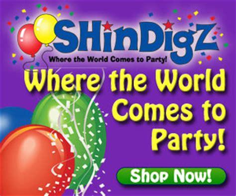 95919 Shindigz Promo Code by Shindigz Coupon Code February 2017 Free Shipping Promo Code