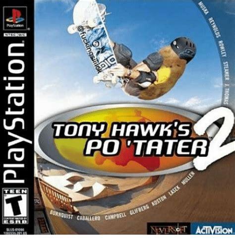 Tony Meme 25 Best Memes About Tony Hawk Tony Hawk Memes