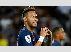 Yuri I can see Neymar joining Real Madrid AScom
