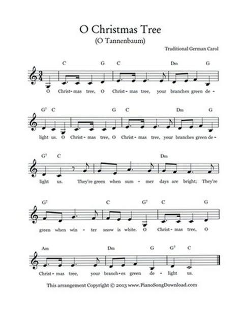 charlie brown theme song lyrics for piano - Charlie Brown Christmas Song Lyrics