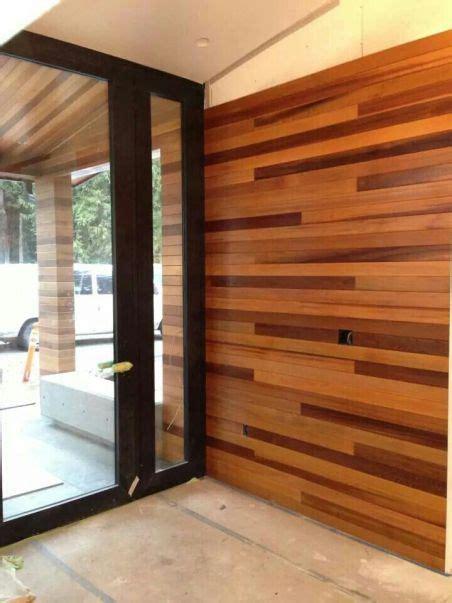 western red cedar interior paneling cedar paneling