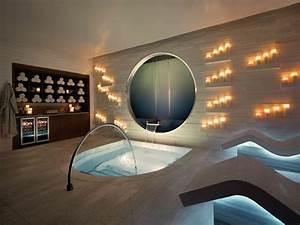 Decoration d39interieur zen quelques idees deco for Salle de bain design avec décoration d intérieur zen